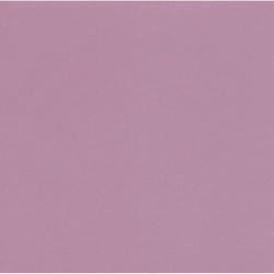 There are 50 sheets of TANT paper, all sheets are the same light purple color on both sides. Paper size is 150mm (6 inches).