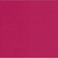 Origami Paper TANT Deep Pink Color - 150 mm -  50 sheets