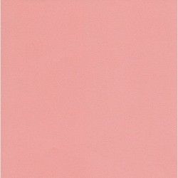 Origami Paper TANT Pink Color - 150 mm -  50 sheets