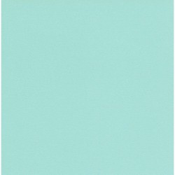 Origami Paper TANT Paper Sky Blue Color - 150 mm - 50 sheets
