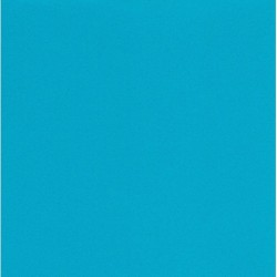 Origami Paper TANT Dark Turquoise Color - 150 mm - 50 sheets