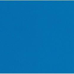 250 mm_  20 sh - TANT Paper Blue Color