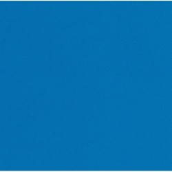 Origami Paper TANT Blue Color - 250 mm -  20 sheets