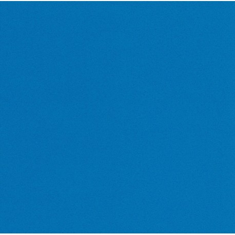 250 mm_  20 sh - TANT Paper Blue Color