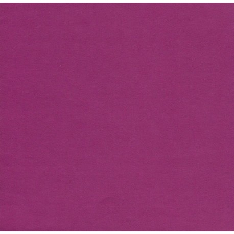 Origami Paper  Raspberry Color - 150 mm - 100 sheets