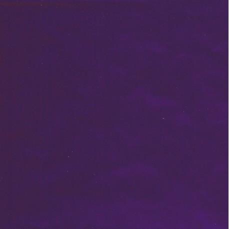 150 mm_  10 sh - Origami Foil Paper - Purple