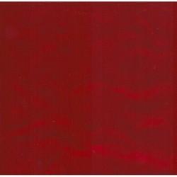 150 mm_  10 sh - Origami Foil Paper Red