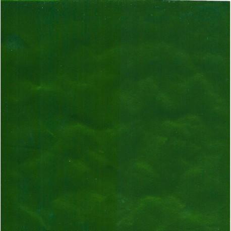 150 mm_  10 sh - Origami Foil Paper - Green