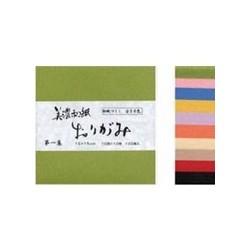 090 mm_ 100 sh - Mino Washi - Shi