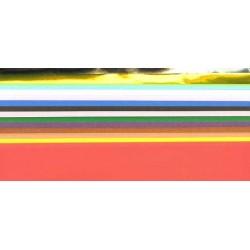 150 mm_  40 sh - Mix Colors Origami Paper
