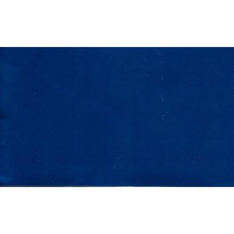 Origami Paper Blue Foil - 150 mm - 100 sheets