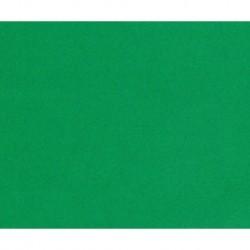 075 mm_ 125 sh - Origami Paper Green Color