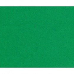 Origami Paper Green Color - 075 mm - 125 sheets