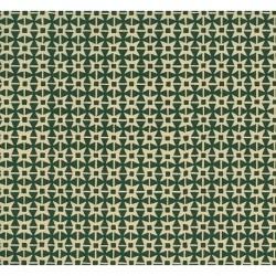 Carta Varese - Green Star