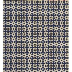 Carta Varese - Blue Star
