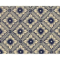 Carta Varese - Blue Star Flower