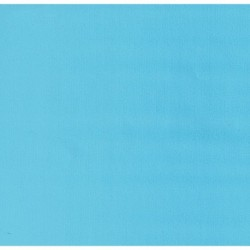 Origami Paper Blue Color - 075 mm - 100 sheets