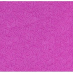 Glassine Paper - Silkworm Pattern - Eosin