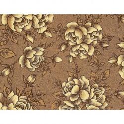 Carta Varese - Brown Rose