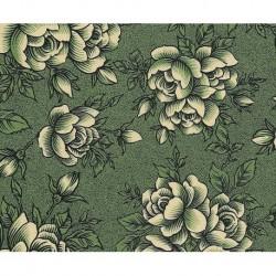 Carta Varese - Green Rose