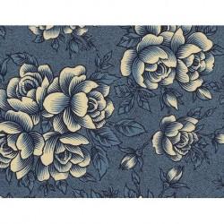 Carta Varese - Blue Rose