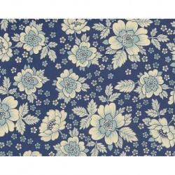 Carta Varese - Blue Rose Towel