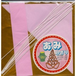Cute Decoration Kit