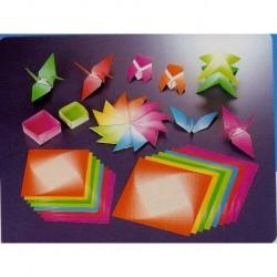 120 mm_  28 sh - Illusion Print Paper