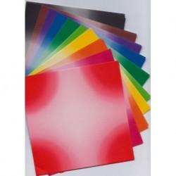 150 mm_  55 sh - Harmony Print Paper