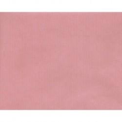 300 mm_   8 sh - Kraft Paper Pink