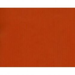 300 mm_   8 sh - Kraft Paper Pumpkin Orange