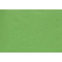 300 mm_   8 sh - Kraft Paper Pale Green