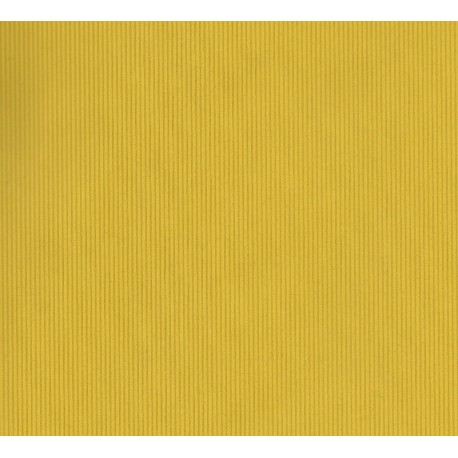 Kraft Paper Sunflower Yellow - 300 mm - 8 sheets