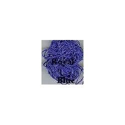 Chainette Royal Blue Color