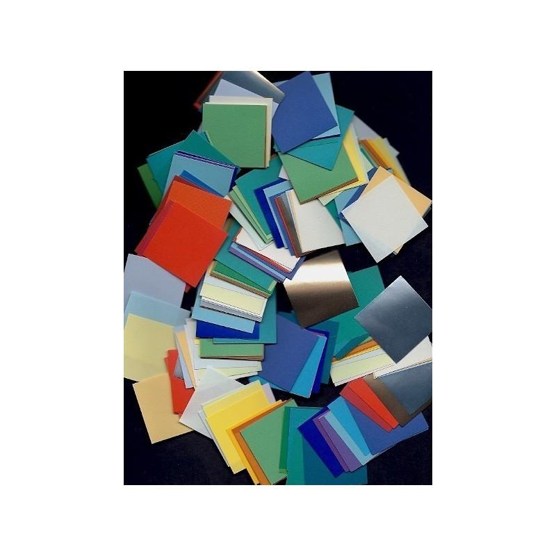 bulk origami paper