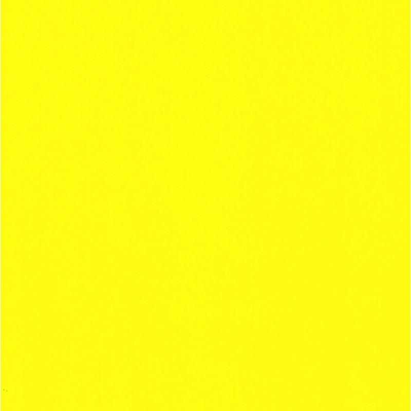 150 mm 40 sh origami paper yellow color bulk