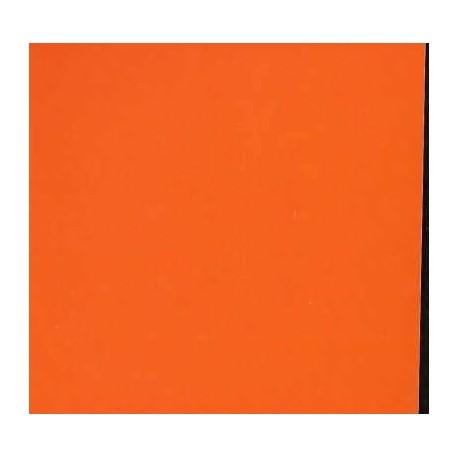 Amazon.com: Izasky Origami Paper 20 Pcs/Set 8 Size Multicolour ... | 458x458