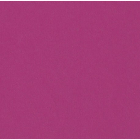 075 mm_   35 sh - Claret Plain Color Origami Paper - Bulk