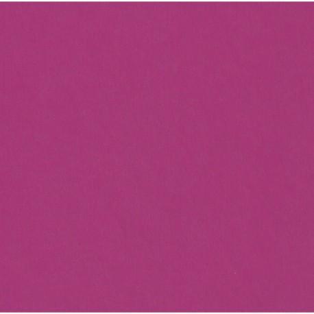 Origami Paper Claret Color - 075 mm -  35 sheets - Bulk