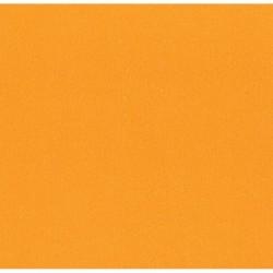 Origami Paper Deep Yellow Color - 075 mm -  35 sheets - Bulk