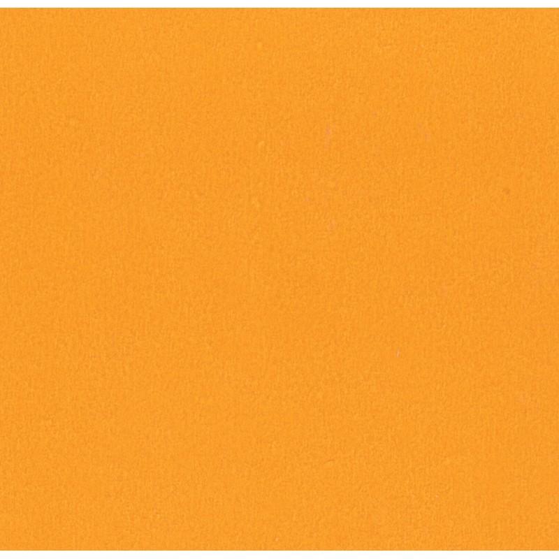 sunshine yellow deep texture - photo #46