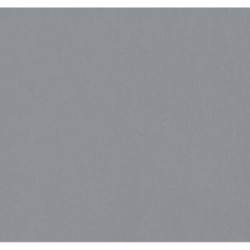 Origami Paper Grey Color - 075 mm - 35 sheets - Bulk