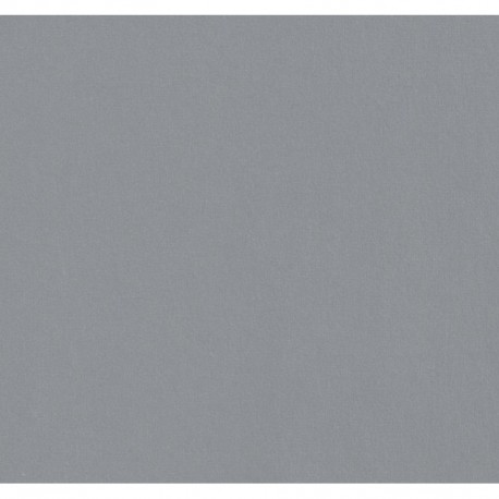 075 mm_   35 sh - Gray Color Origami Folding Paper - Bulk