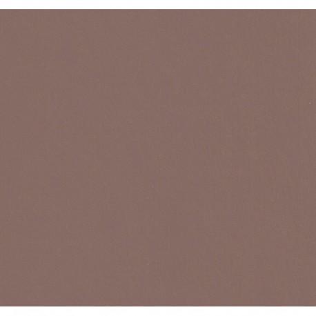 075 mm_   35 sh - Gray Orange Plain Color Origami Paper - Bulk