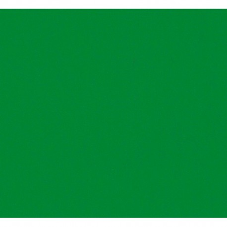 Origami Paper Green Color - 075 mm - 35 sh - Bulk