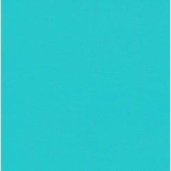 Origami Paper Light Blue Color - 075 mm - 35 sheets - Bulk