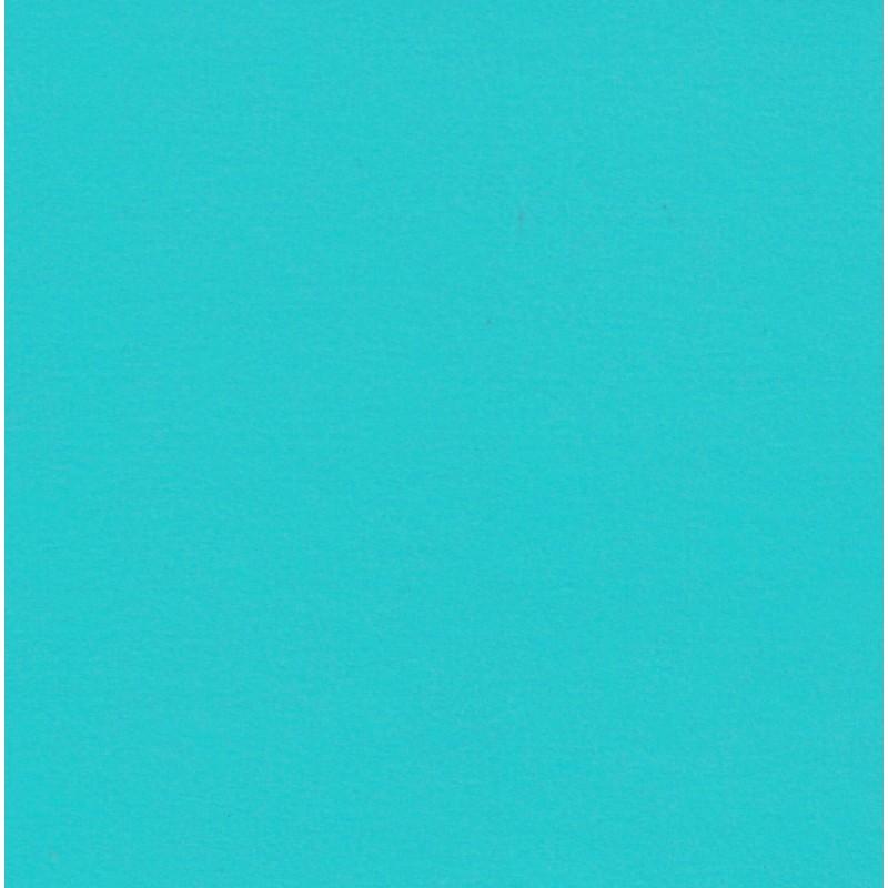 Vintage Turquoise Paint Color