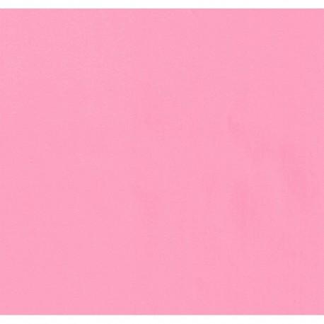 Origami Paper Light Claret Color - 075 mm -  35 sheets - Bulk