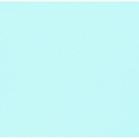Origami Paper Mild Blue Color 075 mm - 35 sh - Bulk