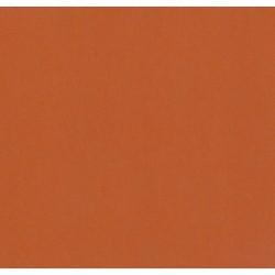 075 mm_   35 sh - Yellow Brown  Color Origami Paper - Bulk